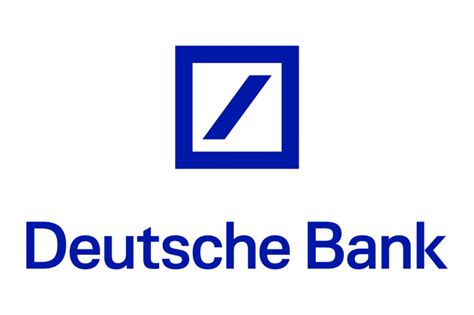 bic deutsche bank mainz referenzen mainz congress