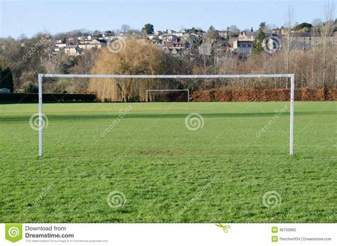 backyard field goal posts backyard field goal posts gogo papa