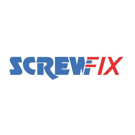 Kitchen Hardware Ideas screwfix offers screwfix deals and screwfix discounts