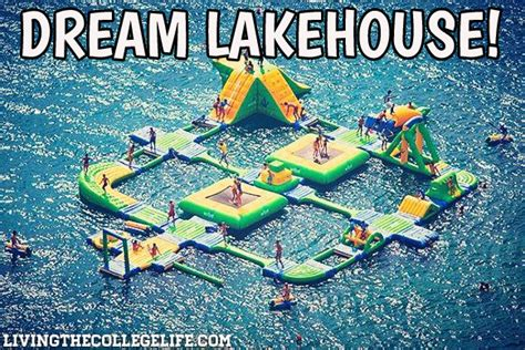 Lake Meme - house party memes images