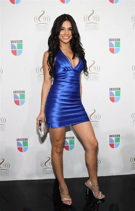 facts about alejandra espinoza alejandra espinoza hot celebrities pinterest