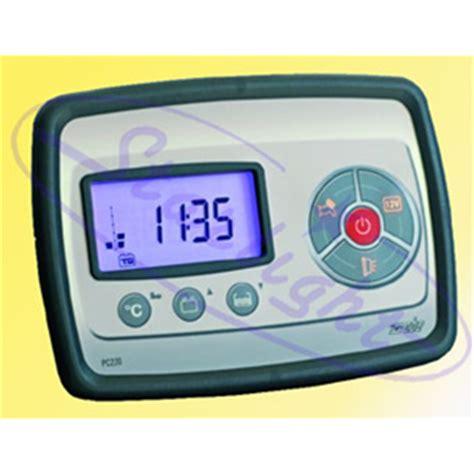 controllare alimentatore pc pannello di controllo pc220 alimentatore a