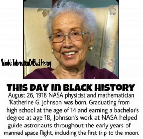 Biography Black History Facts | 17 best images about good to know on pinterest apple
