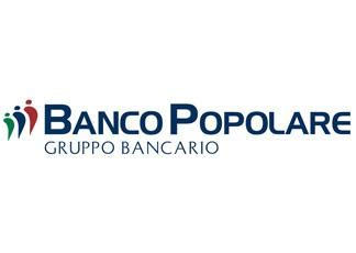 banco popolare sc banco popolare sc receives hold rating from akros