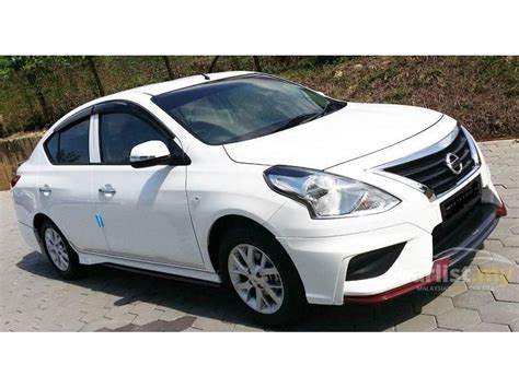 nissan new year promotion 2015 nissan almera 2015 1 5 in kuala lumpur automatic white for rm 56 888 2430697 carlist my