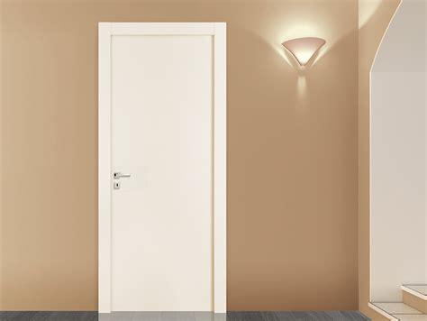 porte d interni 187 porte d interni