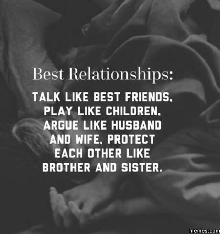 Relationship Meme Quotes - relationship goal memes com