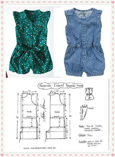 skirt jeans kanak kanak androidtrick 29 best dress budak images on pinterest patterns crafts