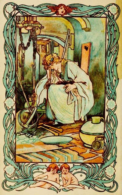 Cinderella Wikipedia The Free Encyclopedia | cinderella simple english wikipedia the free encyclopedia