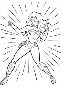 fun coloring pages woman coloring pages