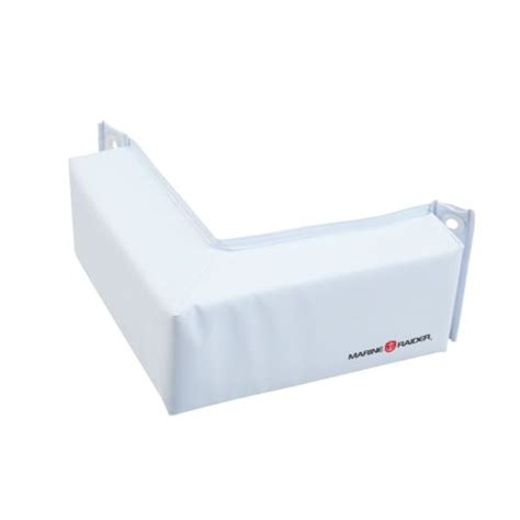 boat bumpers academy fenders bumpers accessories boat fenders boat