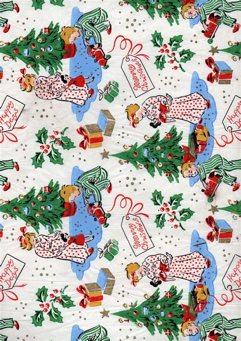 printable xmas wrap artful adventures 187 the artful kids blog for the young at