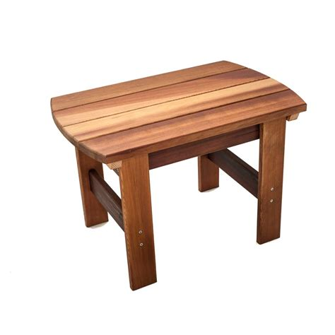 adirondack high top table plans for patio tables woodworking projects