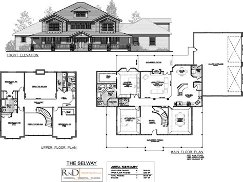 monarch development inc in post falls and coeur d alene