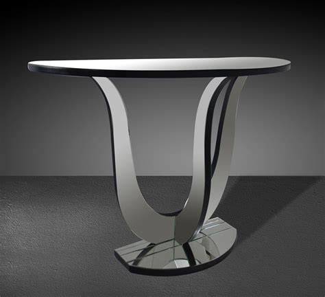 small space console table small modern console table it is sleek and smooth brought