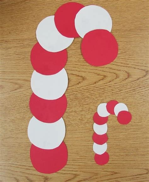 crafts for make for kindergarten about holidays in australia kindergarten holding and sticking together a sweet sight word center
