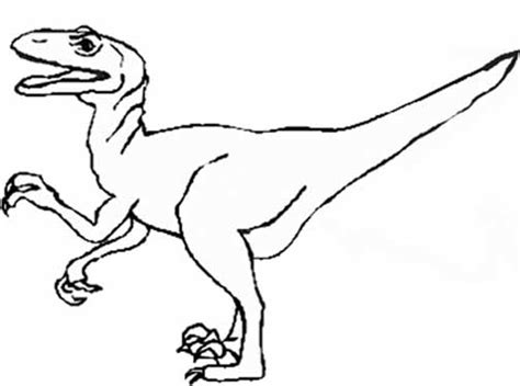 dinosaur coloring pages 1 coloring kids