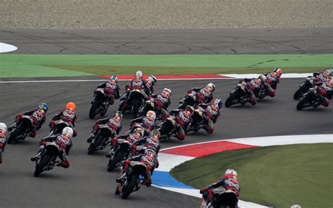 Motor Resing by Free Stock Photo Of Crash Motor Racing Motorbike