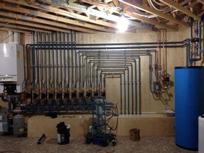 Grande Plumbing by Tek Plumbing And Heating Grande Prairie Ab Cylex 174 Profile