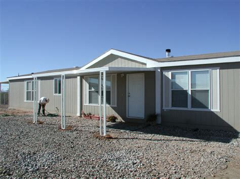 Aluminum Awnings For Mobile Homes by Aluminum Awning Pictures