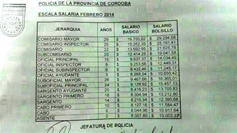 suterh homologacion paritarias 2016 homologacion acuerdo escala salarial 2015 utedyc autos post