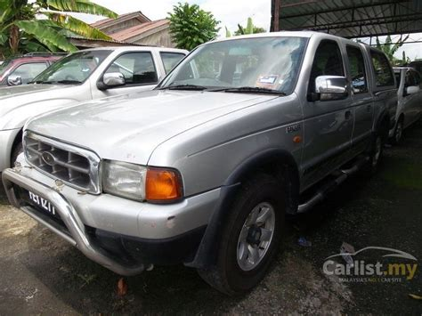 where to buy car manuals 2000 ford ranger auto manual ford ranger 2000 xlt 2 5 in selangor manual pickup truck silver for rm 21 800 4412814 carlist my