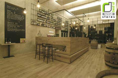 wine store design wine bottles 187 retail design blog