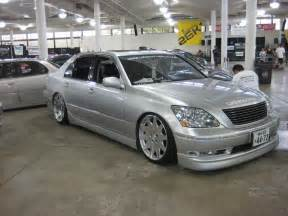 lexus ls 430 wheels gallery moibibiki 4