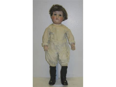nippon bisque doll marks nippon bisque doll sleep glass open 650125