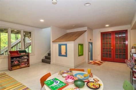 home design story jeux 24 id 233 es d 233 coration de salles de jeux pour enfants
