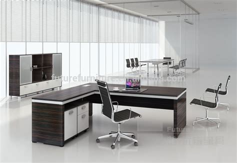 best office table design 2015 modern executive desk office table design best veneer