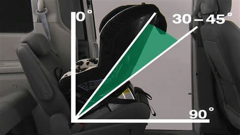 britax boulevard car seat rear facing britax convertible car seats rear facing installation