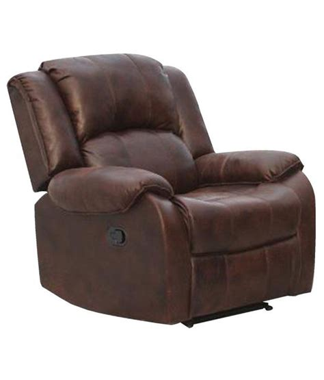 Recliners Houston by Nilkamal Houston Recliner Buy At Best Price In