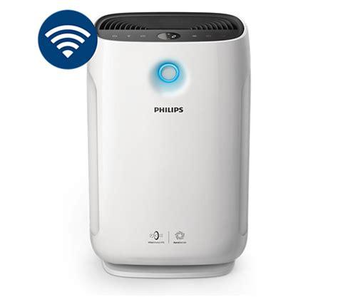 series  air purifier ac philips