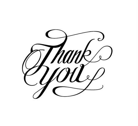 When Do You Send Thank You Cards For Wedding Gifts - do you send thank you cards or make thank you phone calls