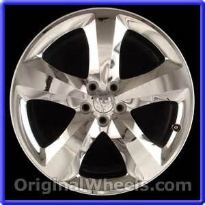 Lug Pattern For Dodge Charger 2012 Dodge Charger Rims 2012 Dodge Charger Wheels At
