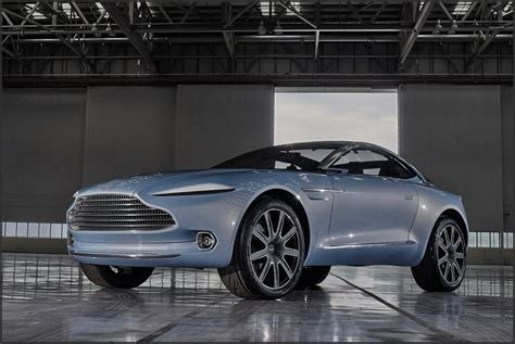 2019 aston martin suv 2019 aston martin dbx suv interior leather color pictures