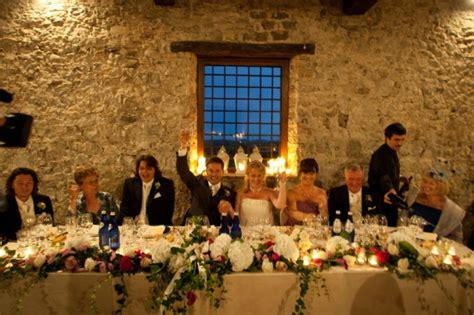 Hochzeit Auf Italienisch by Italian Wedding Banquets Traditional Italian Food At