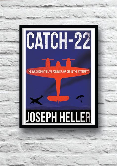 catch 22 book report catch 22 book quotes quotesgram