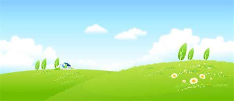 hillside location clipart clipground