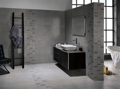 piastrelle mosaico per bagno prezzi piastrelle bagno prezzi consigli rivestimenti