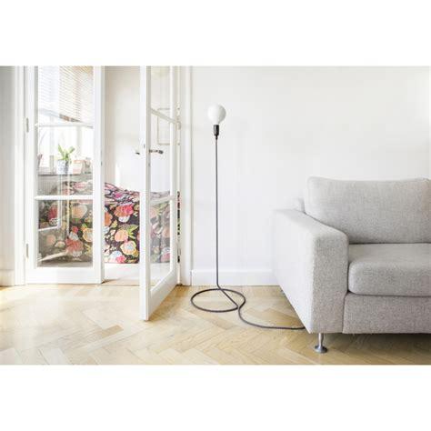 design house stockholm uk design house stockholm cord l floor l nunido