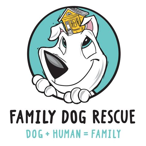 family rescue family rescue pet friendly