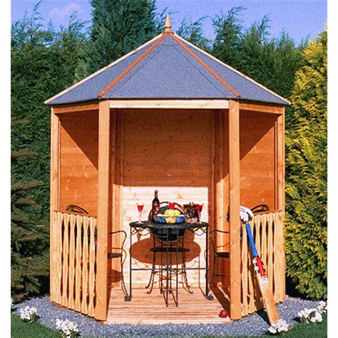 Best Price Wooden Gazebos Best Price Wooden Gazebos 28 Images 7 X 6 Wooden