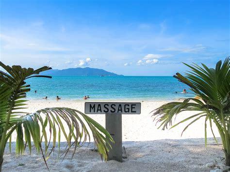 koh samui best the 35 best of koh samui koh samui s best beaches hotels