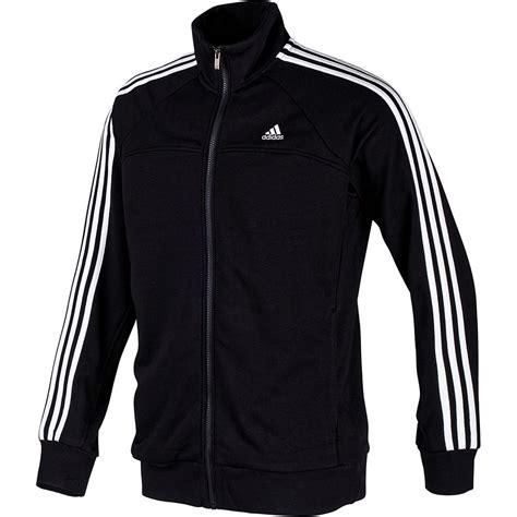 jacket price adidas jacket price adidas shop buy adidas