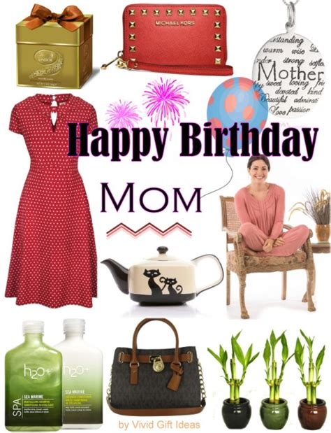 gift ideas mom mother in law birthday gift ideas images
