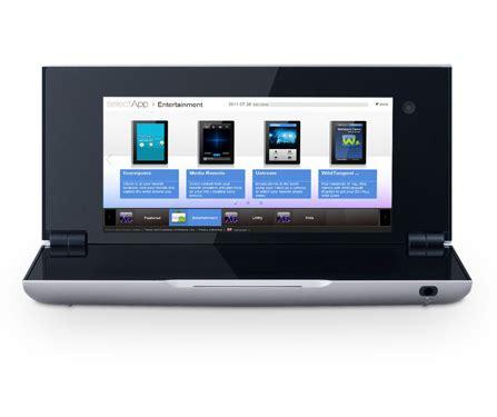 Sony Tablet P Indonesia sony tablet p specificaties review prijs kopen