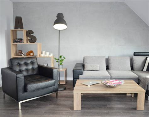how to make a small living room look bigger and brighter tips to make your small living room look bigger