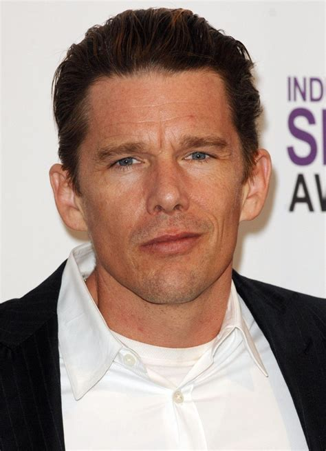 Where Is Ethan Now by Ethan Hawke Picture 24 27th Annual Independent Spirit